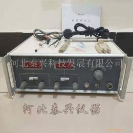 PS-6型 钢筋锈蚀仪