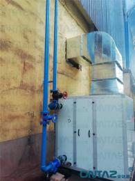 空水冷却系统-变频室冷却降温设备