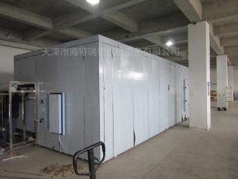 海鮮速凍生產線 海參單凍機 大蝦隧道式速凍機
