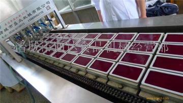 散装血豆腐的做法做血豆腐需要用的全套设备