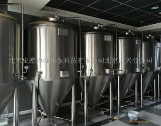 昆明自酿啤酒屋设备,精酿啤酒设备厂家免费酿酒技术培训