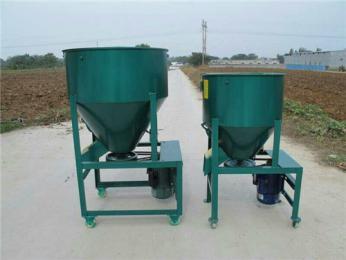 新型攪拌機 不銹鋼食品飼料攪拌機 雞鴨飼料混合機