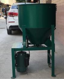 多功能禽畜饲料混合机 不锈钢种子混合机