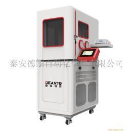 温湿度传感器校准装置厂家 选泰安德图温湿度检定箱
