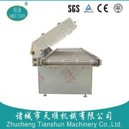 软食品包装袋干燥机/包装袋烘干设备