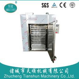 TSGH-12烘干机