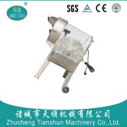TSQC-7切片 丝 丁