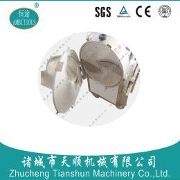 TSQC-12多功能切菜