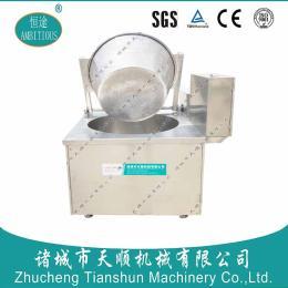 TSPT-10蒸煮漂烫