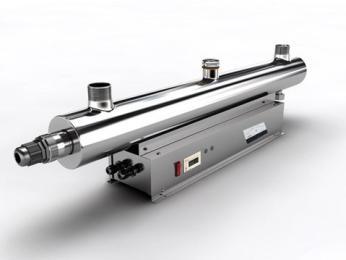 优质紫外线净水处理设备厂家推荐