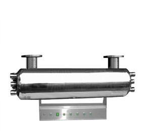饮用水紫外线净水处理设备-石家庄供应