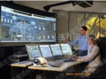 整厂智能监控管理系统 监控管理系统
