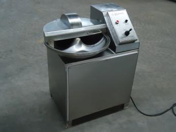 冠通 ZB-1000多功能斩拌机