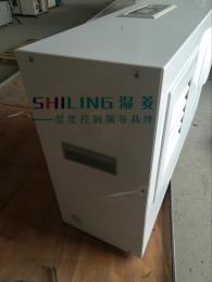 武汉石油化工军工库房专用防爆除湿机