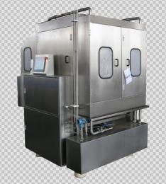 压力式滤油机