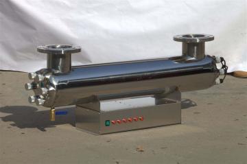 批发处理紫外线净水处理设备厂家价格