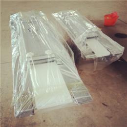 厨房设备XLY机械厂家直销签字馒头整形机 好的卧式立式馒头输送机就选山东鑫乐源