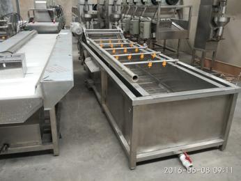 冠通 GT-100蔬菜清洗機價格生產廠家