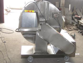 冠通 GT-1000刨肉機價格生產廠家