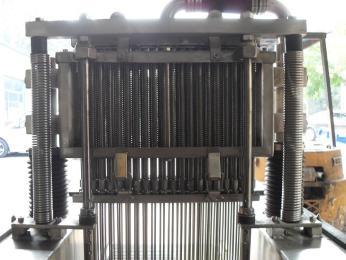 冠通 YZ-80鹽水注射機價格生產廠家