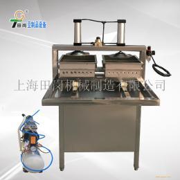 Y-3双?#29260;?#21160;豆腐压机做豆腐机器
