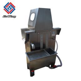 厂家批发全自动带骨牛羊肉盐水注射机 JYR-83