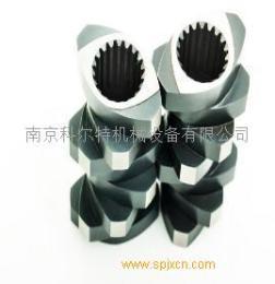 6542料螺纹元件,螺纹套/南京科尔特