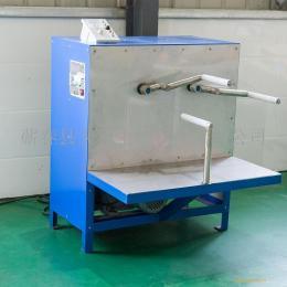 饴糖生产设备