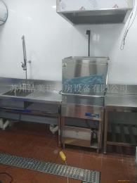 苏州大型酒店专用 洗涤烘干一体机 清洁卫生