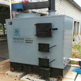 小鸡育雏室的锅炉设计图 雏鸡专用保温设备全国 出售