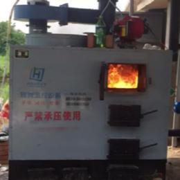 冬季养鸡场常用加温设备 热销款养殖保温锅炉货源
