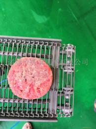 诸城市博康-供应优质肉饼成型机、蔬菜饼成型机