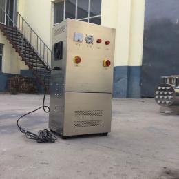 外置式水箱自洁消毒器生产厂家