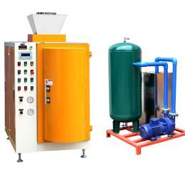 氫氧化鋁包裝機
