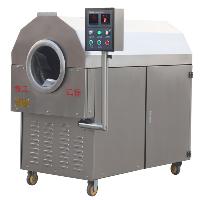许昌DCCZ 5-10小型电磁炒货机厂家直销