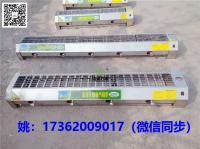 新疆1.5m无烟燃气烧烤炉 液化气专卖
