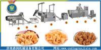 蕎麥鍋巴生產線