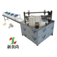 米通成型机 大型米花糖生产线设备