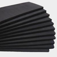 EVA包装价格、EVA泡棉、EVA卷材,深圳包装材料厂家
