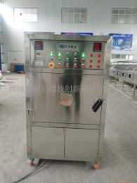 微波高溫窯爐 -微波實驗爐