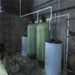 藁城软化水设备出厂价销售