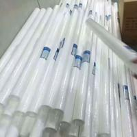 西安水处理设备耗材批发西安净化水设备PP棉滤芯低价批发