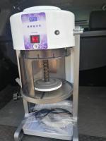 刨冰机 商用刨冰机 雪花机 绵绵冰机 碎冰机