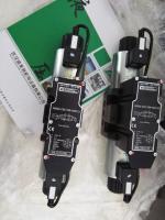 迪普馬DSPE7-C150/11N-II/D24K1 比例方向閥