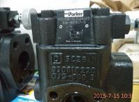 丹尼逊 溢流阀 R5V10-493-12-A1
