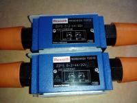 力士樂減壓閥 DR6DZP2-4X/150YM