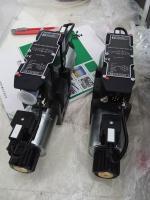 迪普馬RM2-W5/31N 壓力控制閥