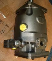 力士樂PVV4-1X/113RA15DMB泵