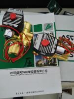 美国ASCO电磁阀EF6809CN