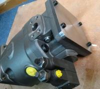 力士乐叶片泵PVV1-1X/027RA15UMB